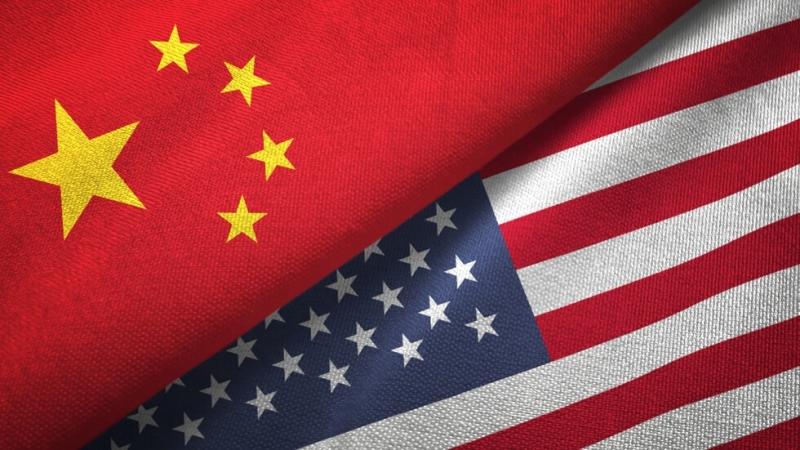 Китай е отменил планираните допълнителни мита върху някои американски стоки,