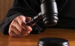 Единодушно конституционният съд е обявил за противоконституционна забраната в Закона