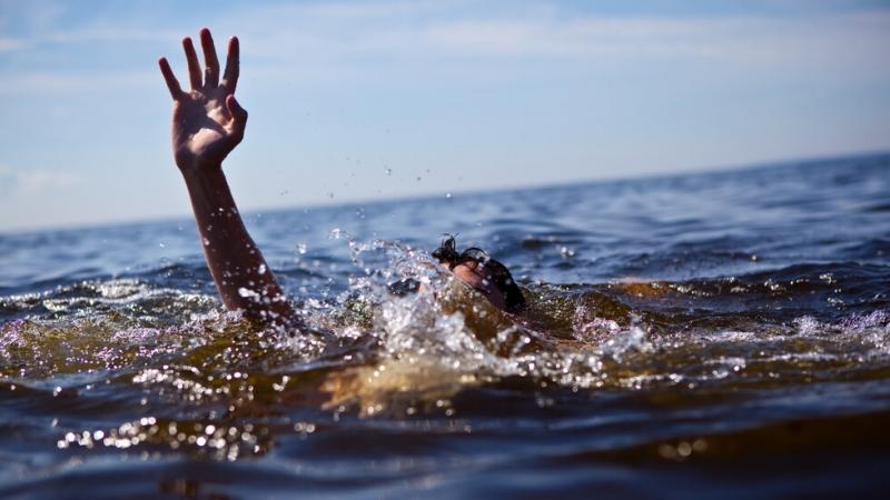 74-годишен мъж се еудавилв морето край Черноморец, съобщиха от ОДМВР