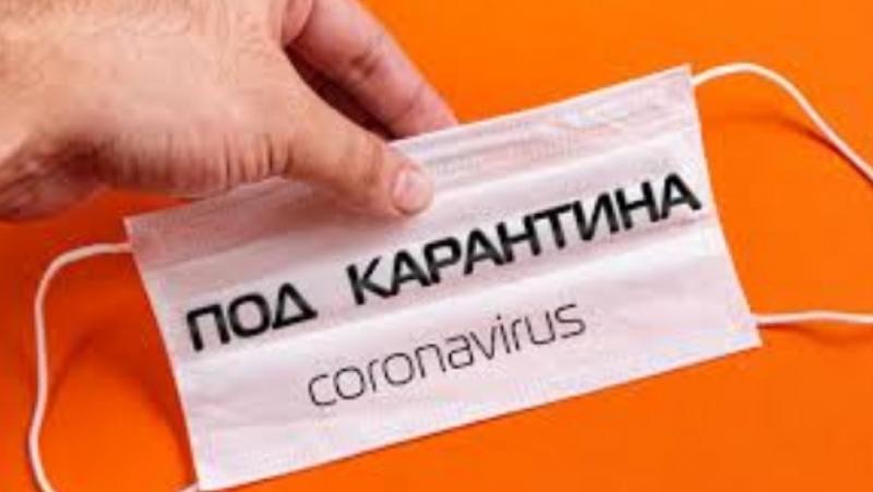 Близо 22 000 души от Врачанско са контактували със заразени