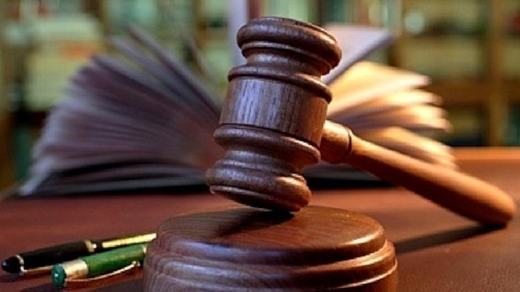 Частен съдебен изпълнител обяви на търг голям етаж от голяма