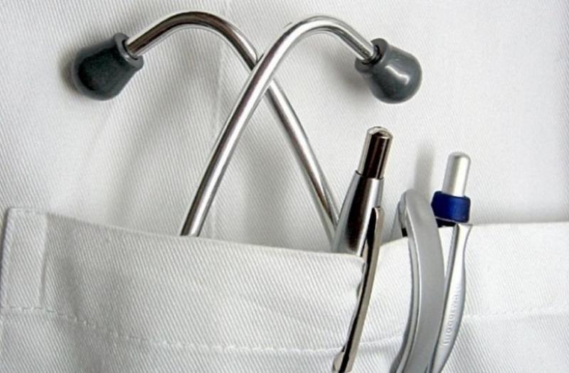 Започва смяната на личните лекари във Враца