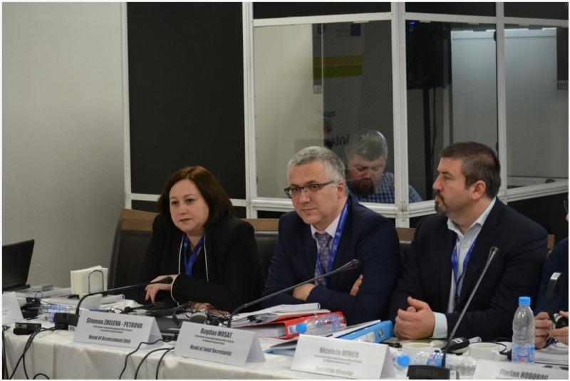 Два важни проекта на община Мездра бяха одобрени от Комитета