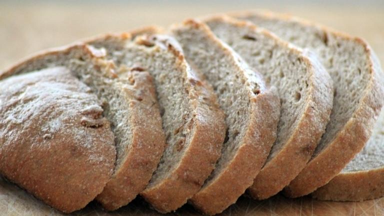 По-скъпи хляб, гориво и лекарства сме купували през март