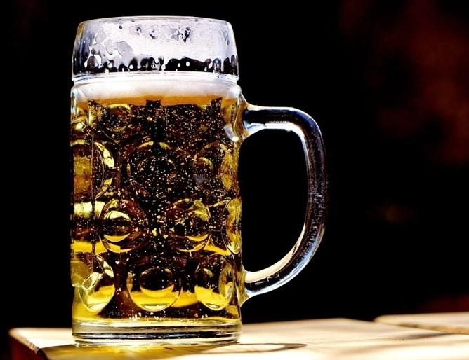 Пиенето на бира може значително да подобри паметта и дори