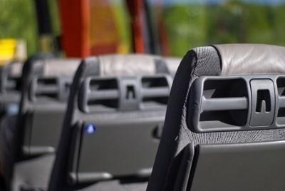 Шофьора училищен автобус в Силистра се оказа с1,25 промила, преди
