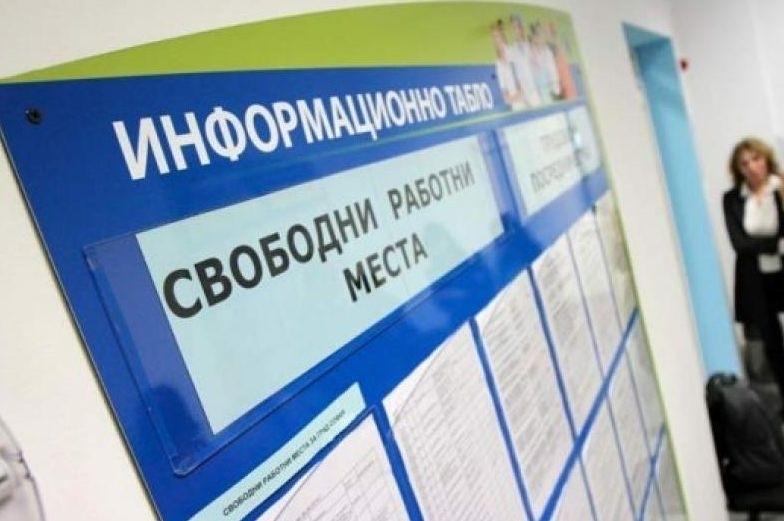 """Дирекция """"Бюро по труда"""" във Видин обяви актуалния списък с"""