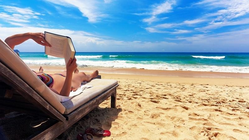 51% от планиращите почивка предпочитат България. Малко над една четвърт