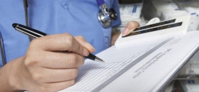 Детската болница в София вече без ограничения за прием и лечение