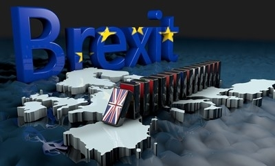 Съдбата на Брекзита ще се реши тази седмица на последните