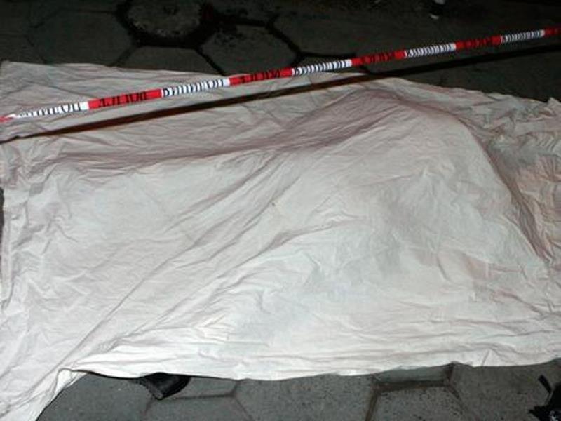 От полицията във Враца потвърдиха новината за заклания мъж в