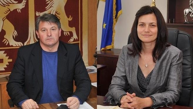 Станаха ясни номинациите на политическа партия ГЕРБ за кмет на