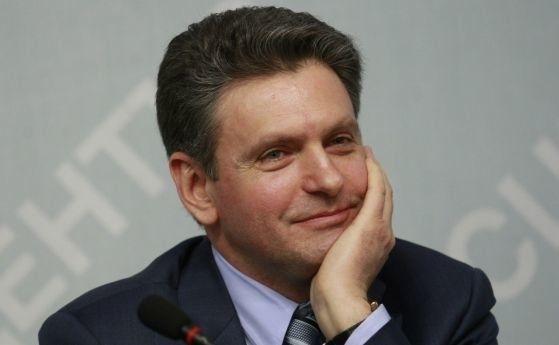 Прокуратурата внесе в съда обвинителен акт срещу Николай Малинов за