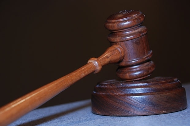 Частен съдебен изпълнител обяви за публична продан голям производствен имот