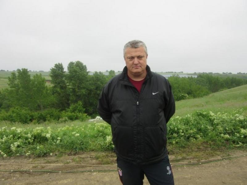 Продължава асфалтирането на девет улици във врачанското Хайредин, съобщи кметът