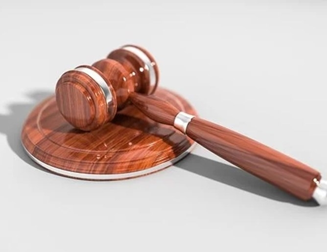 Съдят турски шофьор, опитал да подкупи полицаи в Русенско