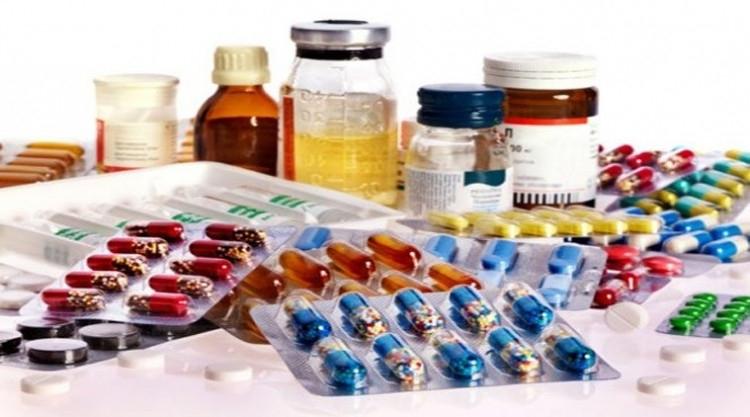 Нови 160 лекарства са изчезнали от пазара