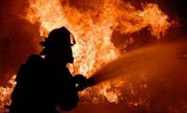 Най-натовареният ден за цялата година за пожарникарите е бил вчера,