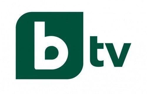 ЦИК глоби и bTV за огласяване на екзит пол в деня на вота