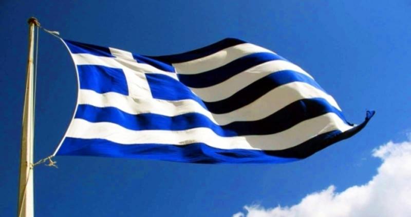Над един милион гърци са загубили жилищата си заради непогасени