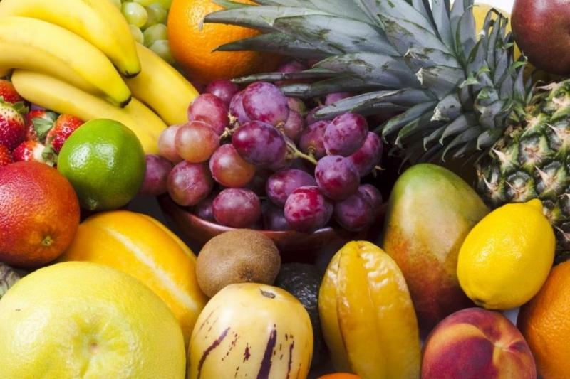 Плодовете при определени условия могат да навредят на организма. В