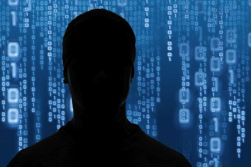 Хората, чиито данни изтекоха от системата на НАП, имат право