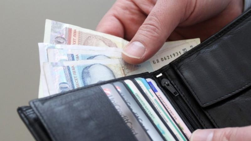 От 1 ноември минималната работна заплата трябва да стане 700