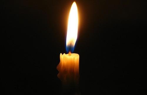 Вчера внезапно е починал дългогодишният председател на Окръжния народен съвет