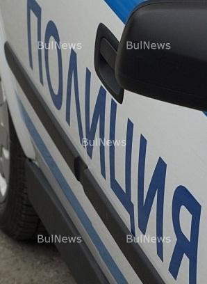 "Почерпен софиянец подкара ""Ауди"" в Козлодуй"