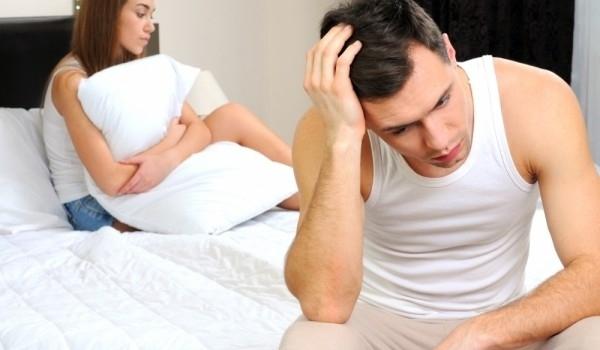 Започнали сте да забелязвате малки разлики в поведението на партньора