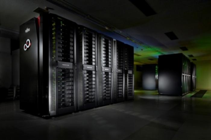 Къде отиде суперкомпютърът, купен от правителството на Сергей Станишев