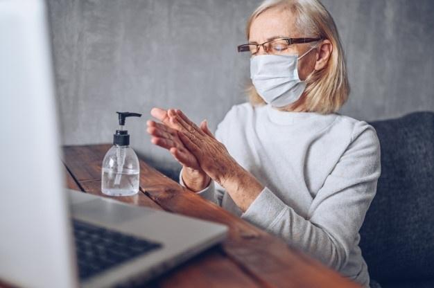 Нови 37 лица са регистрирани като контактни лица на заразени