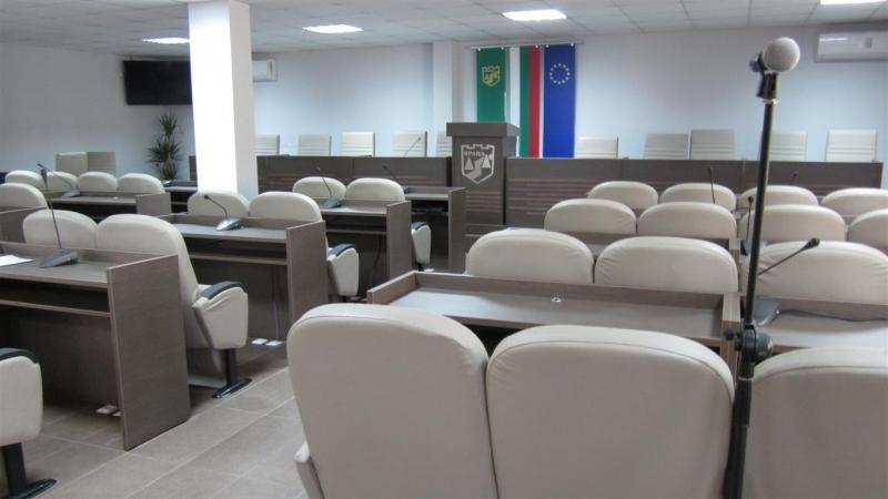 На председателски съвет вчера общинските съветници нас Враца са решили