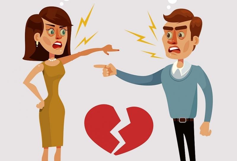"""Британски учени съветват нещастните родители да не остават заедно """"заради"""