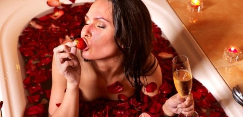Влюбен във виното петъчен туитър