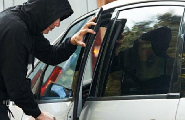Колата на видинчанка е била открадната, съобщиха от пресцентъра на
