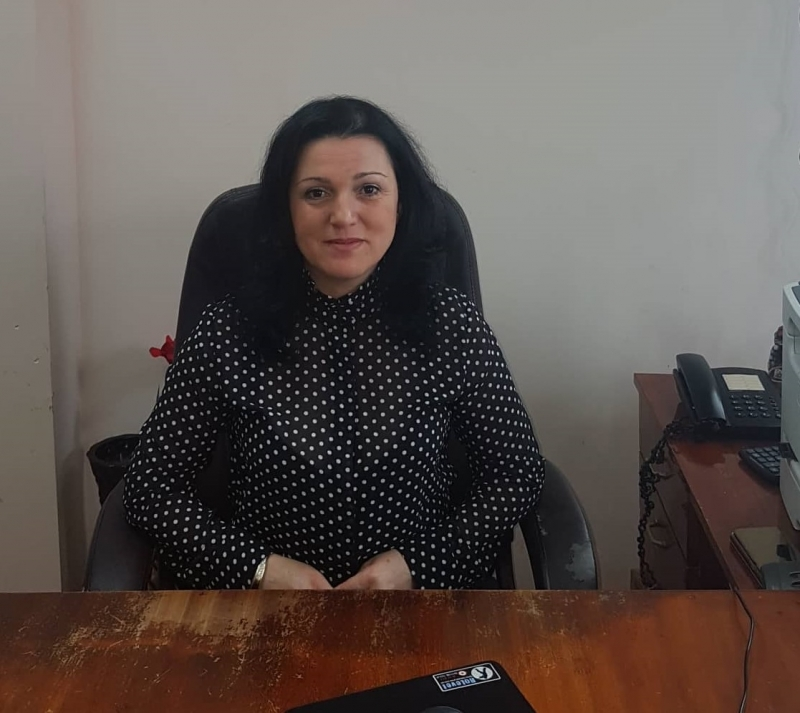 На 17 април 2019 година община Борован подписа дългоочаквания договор