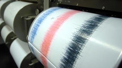 Земетресение с магнитуд 6,6 стана днес в руския Далечен изток,