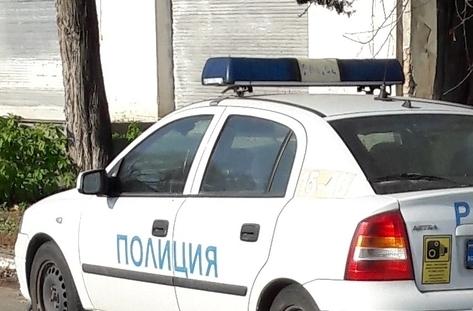 Полицията в Оряхово е установила 16 нарушения при спецакция, съобщиха