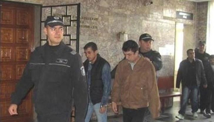 Окръжен съд - Враца днес остави без уважение молбата за