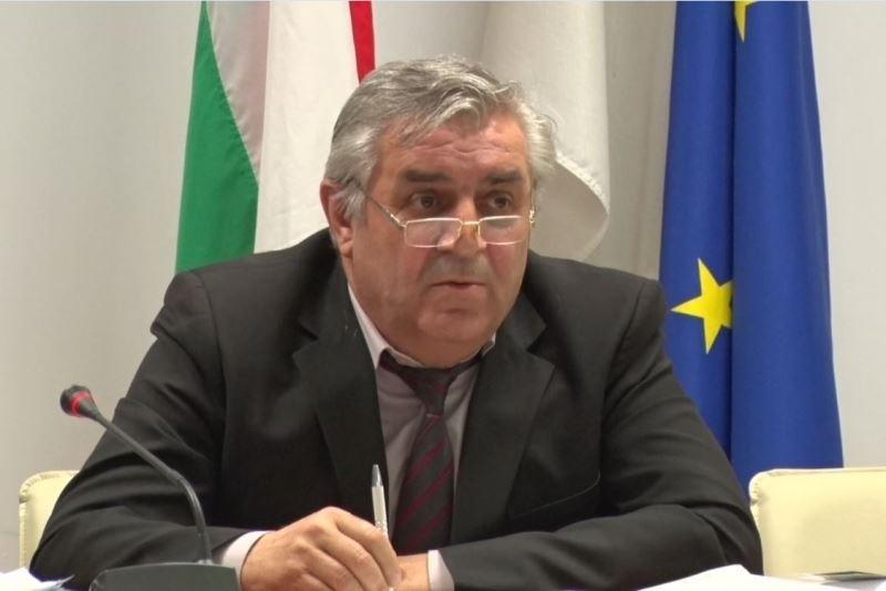 Общинският съвет даде съгласие Община Мездра да кандидатства с проектно