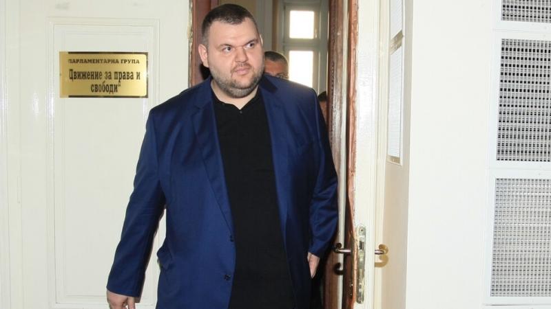 """Съпругата на Лозан Панов Елисавета Панова окончателно осъди """"Телеграф Медиа"""""""