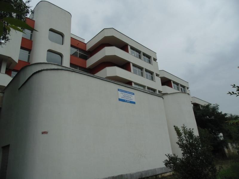 За изминалата седмица 21 жители на Враца са пипнали заразни