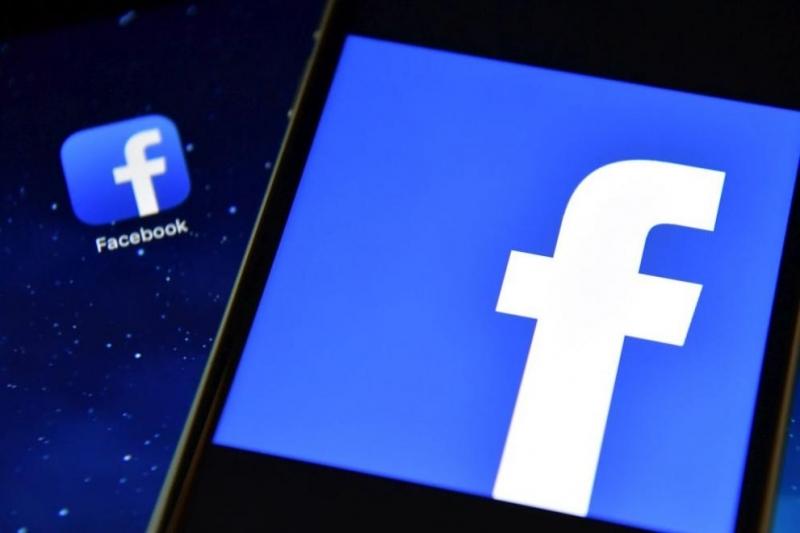 КомпанияFacebookсъобщи, че получава информация за потребителите си, включително през външни
