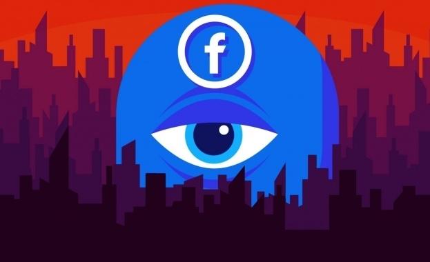 Старши мениджър на Facebook е съобщил пред австралийски медийни компании,