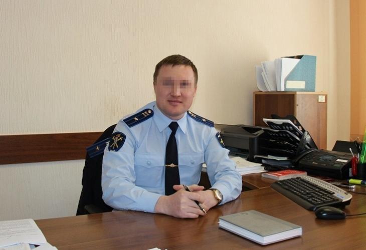 Втори случай на полицейска служителка, изнасилена от шефа си разтърси