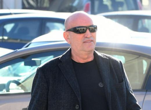 Апелативният специализиран съд пусна на свобода Ценко Чоков срещу парична