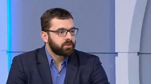 """""""Държавата е ощетена със 700 млн. лв. от Владислав Горанов,"""