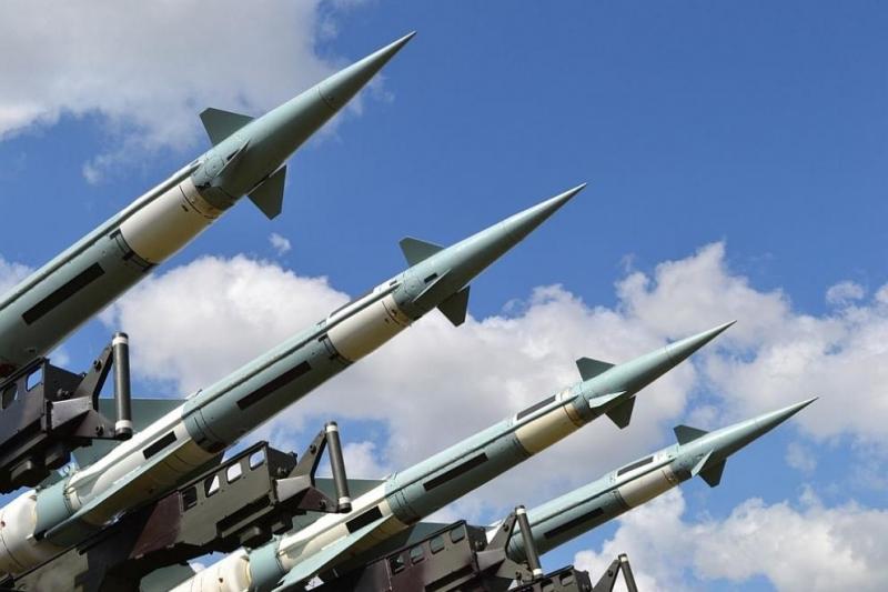Армията на САЩ разглежда възможностите за разполагане на свръхзвукови ракети