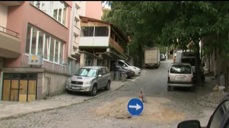 Окръжният съд в Благоевград постанови 3 години лишаване от свобода